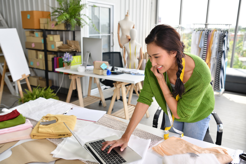 Vraag aan jou als ondernemer