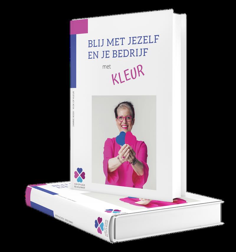 https://www.kijkopkleur.nl/opleidingen/masterclass-kleur-meer-informatie/agenda-online-masterclass-kleur/