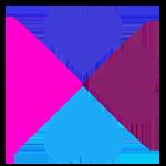 logokijkopkleur