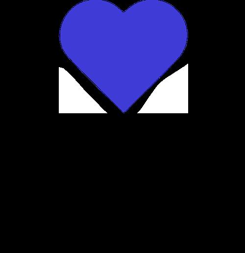 kobalt hart
